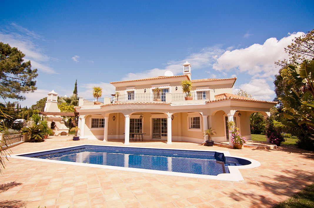 Golf Property_for_sale_in_Quinta do Lago_SMA7134