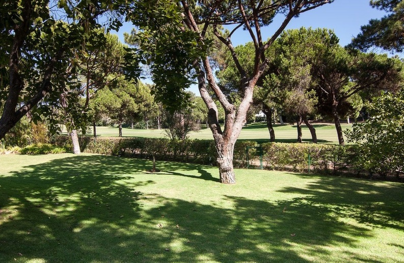 Golf Property_for_sale_in_Almancil_SMA7144