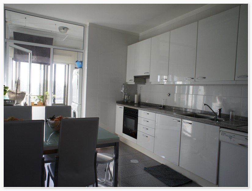Flat_for_sale_in_Espinho_SMA7158