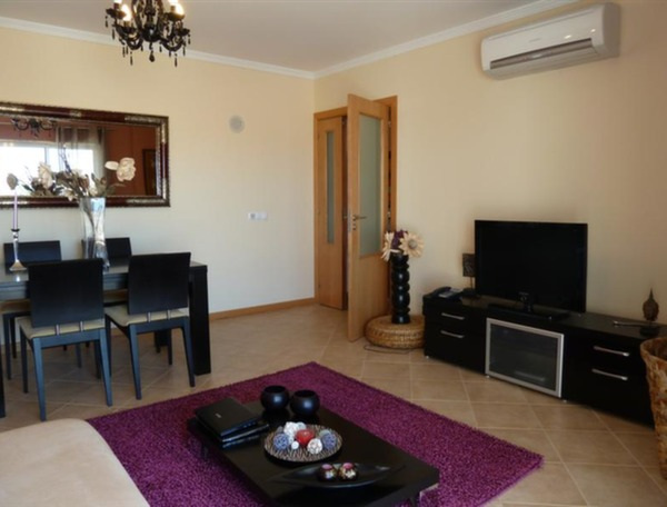 Apartment_for_sale_in_Albufeira_SMA7172