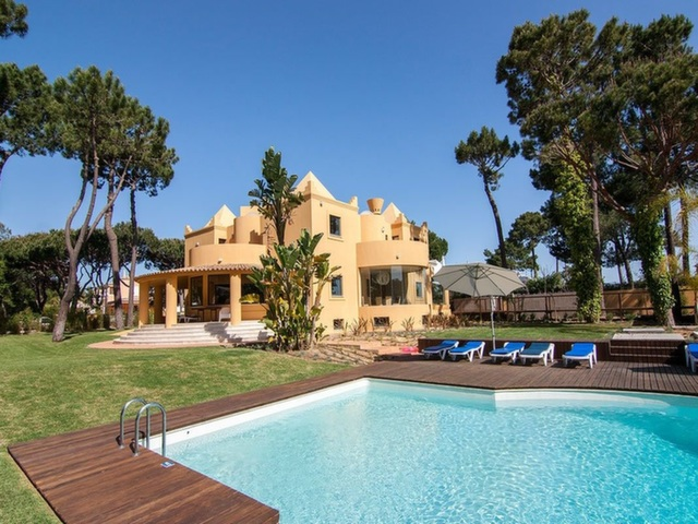 Golf Property_for_sale_in_Vilamoura_SMA7175