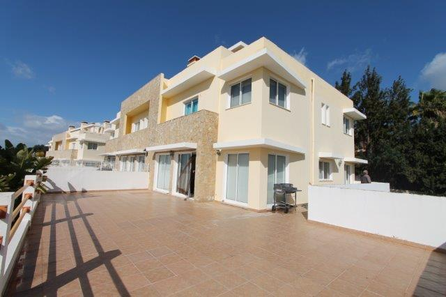 Condominium_for_sale_in_Loule_LDO7187