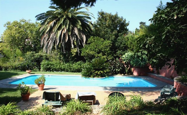 Villa_for_sale_in_Lisboa_FLO7190