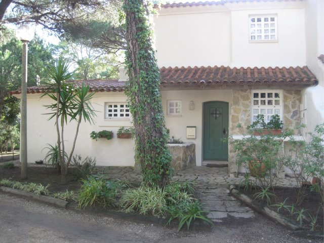 Golf Property_for_sale_in_Cascais_SMA7195