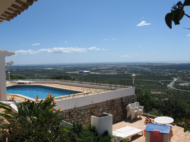 Villa_for_sale_in_Loule_SMA7196