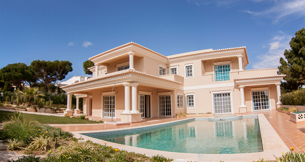Golf Property_for_sale_in_Vale do Lobo_SMA7202