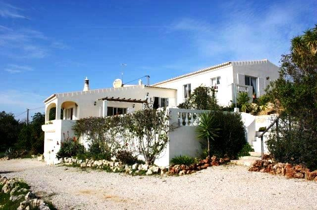 Villa_for_sale_in_Loule_LDO7204