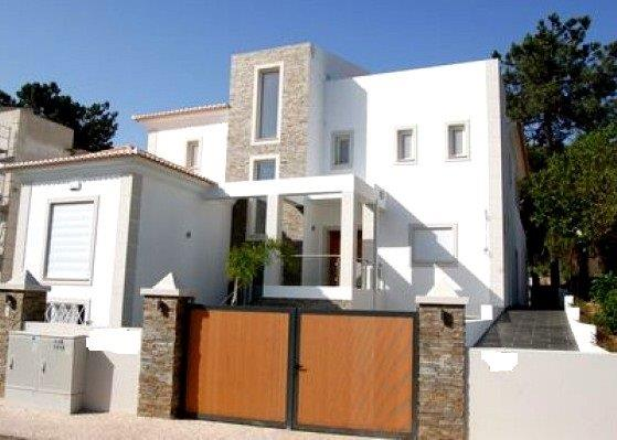 Villa_for_sale_in_Vilamoura_LDO7208