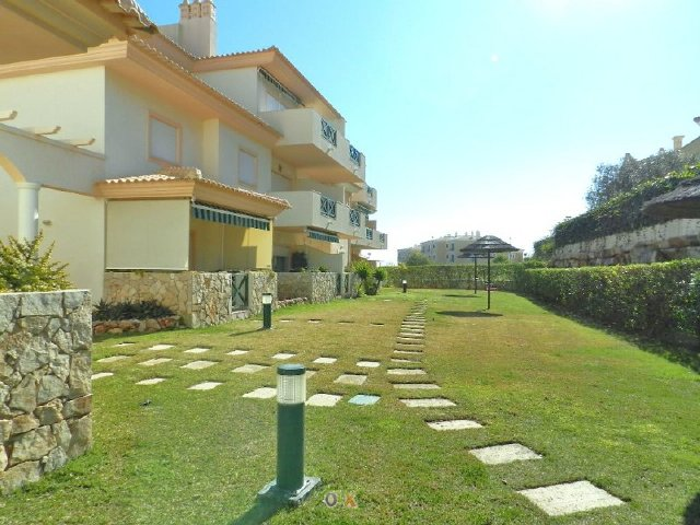 Real Estate_for_sale_in_Albufeira_SMA7212