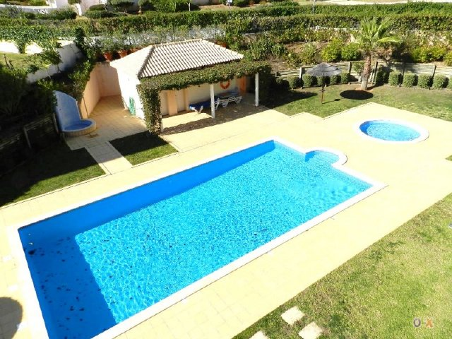 Apartment_for_sale_in_Albufeira_SMA7212
