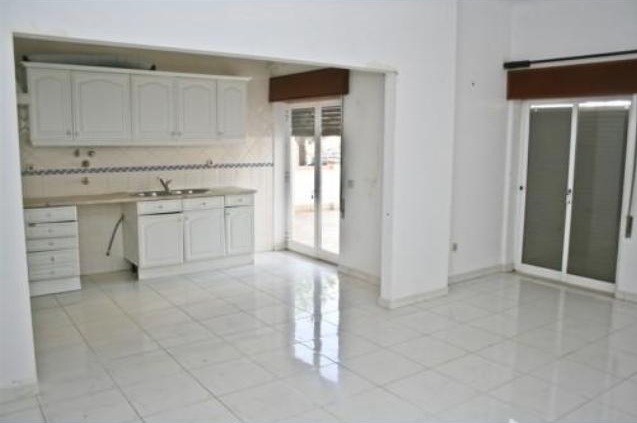 Condominium_for_sale_in_Lagos_SMA7223