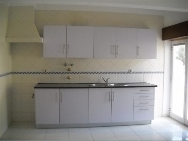 Apartment_for_sale_in_Lagos_SMA7223