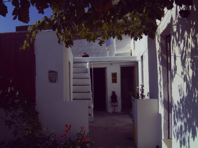 Cheap House_for_sale_in_Nazare_PJA725