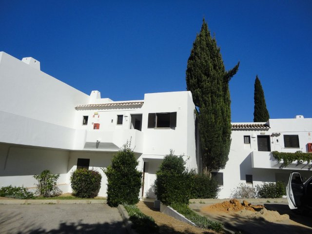 Property_for_sale_in_Albufeira_SMA7253