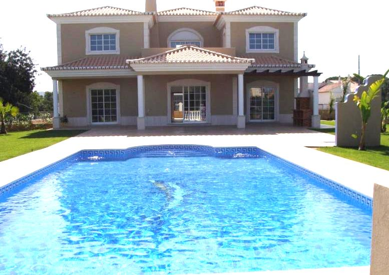 Real Estate_for_sale_in_Vilamoura_LDO7256