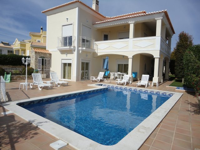 Villa_for_sale_in_Albufeira_SMA7259