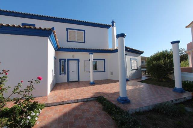 Villa_for_sale_in_Faro_LDO7261