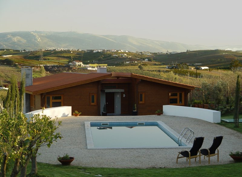 Villa_for_sale_in_Bombarral_SMA7264