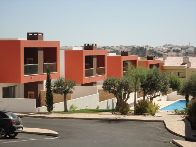 Condominium_for_sale_in_Albufeira_SMA7265