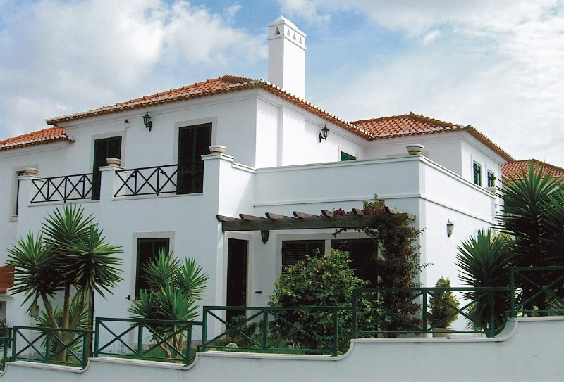 House_for_sale_in_Lourinha_SMA7266