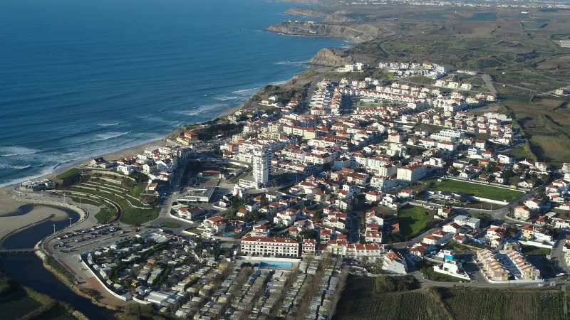 Property_for_sale_in_Peniche_SMA7267