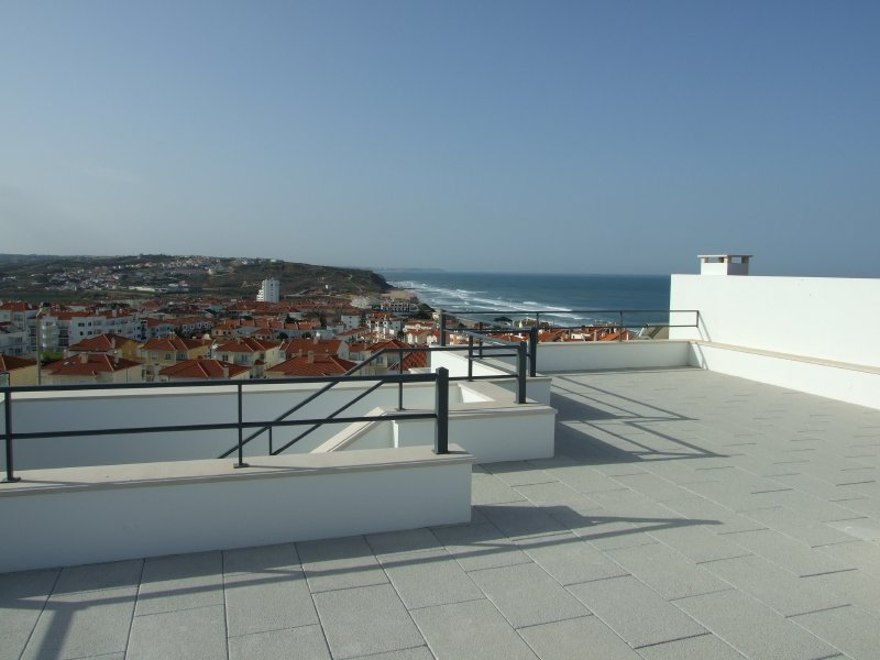 House_for_sale_in_Peniche_SMA7267