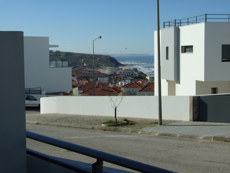 Apartment_for_sale_in_Peniche_SMA7271