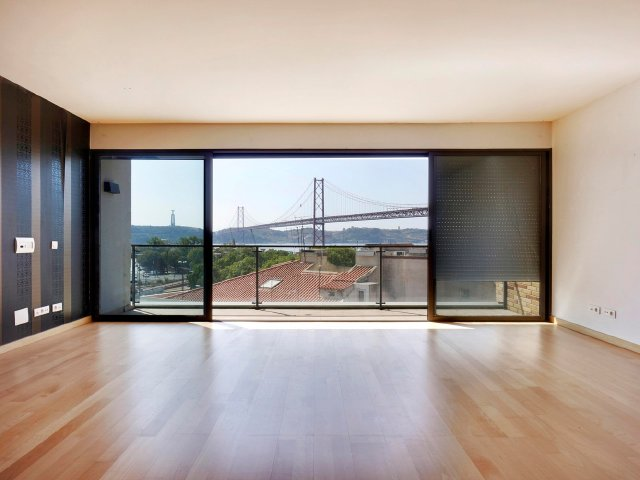 Apartment_te_koop_in_Lisboa_FLO7274