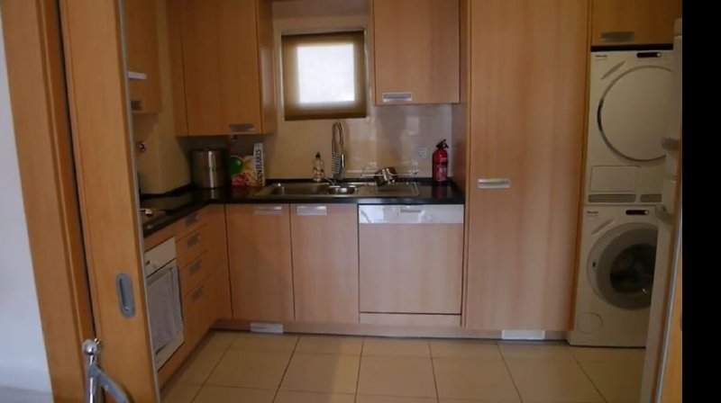 Flat_for_sale_in_Albufeira_SMA7277