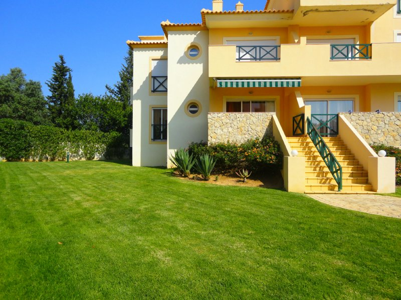 Apartment_for_sale_in_Albufeira_SMA7278