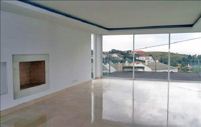 Villa_for_sale_in_na_FLO7284