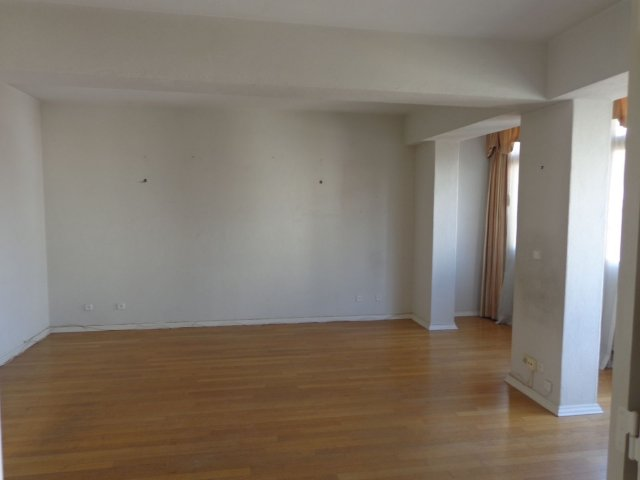 Apartment_te_koop_in_na_FLO7300