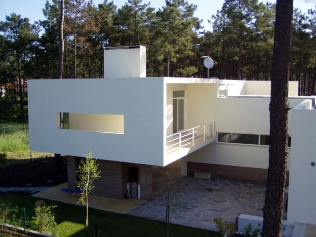 Villa_for_sale_in_na_FLO7319