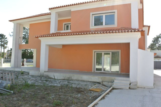 Villa_for_sale_in_na_FLO7320