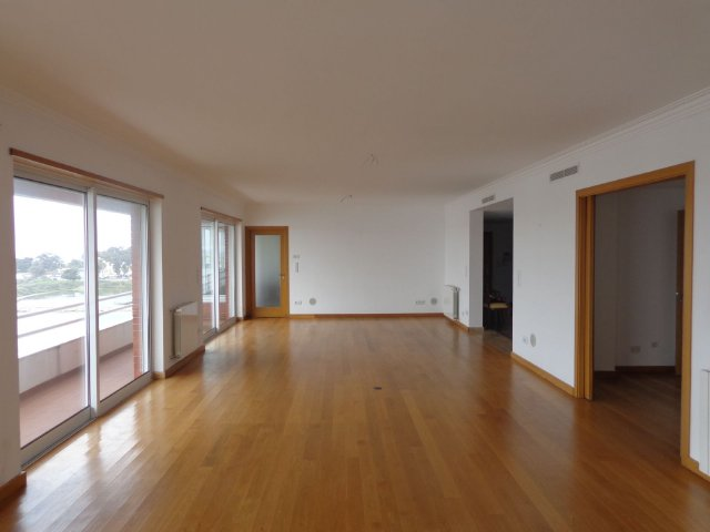 Apartment_en_vente_�_na_FLO7324