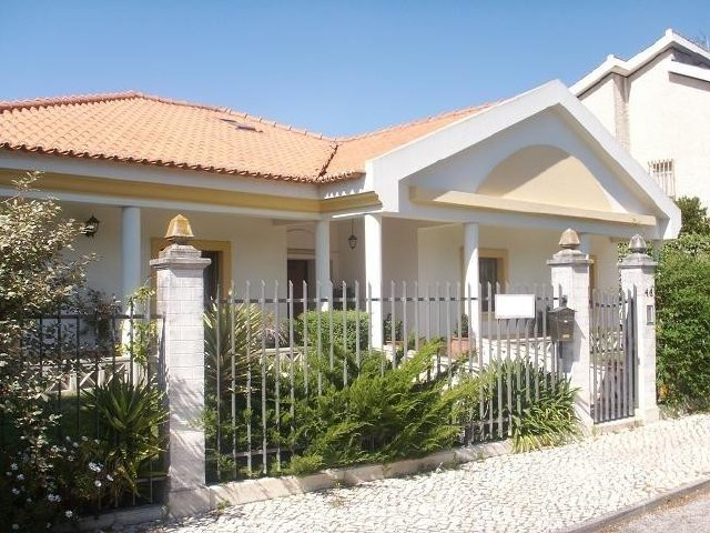 Villa_for_sale_in_na_FLO7332