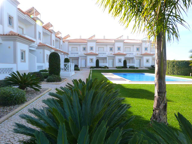 Condominium_for_sale_in_Albufeira_SMA7342