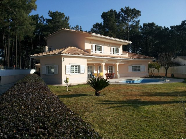 Villa_for_sale_in_na_FLO7347