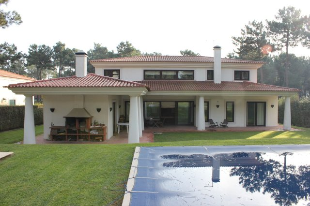 Villa_for_sale_in_na_FLO7348