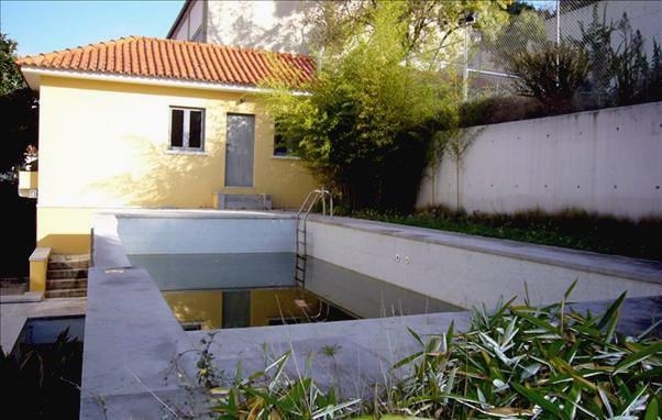 Villa_zum_Verkauf_in_na_FLO7371