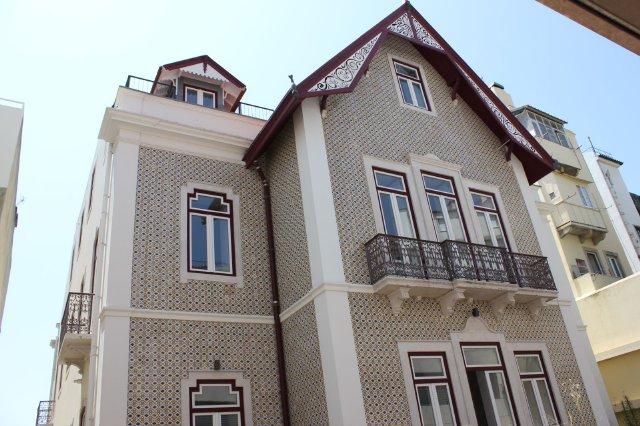 Maison / Villa_en_vente_�_na_FLO7378