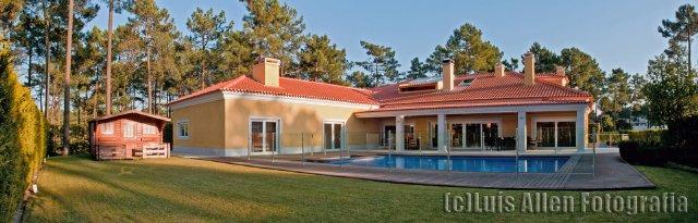 Villa_zum_Verkauf_in_na_FLO7385