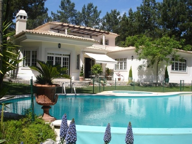 Villa_for_sale_in_na_FLO7391