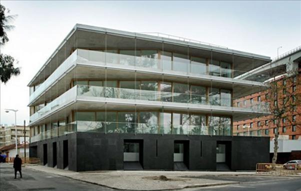 Appartment_zum_Verkauf_in_na_FLO7399