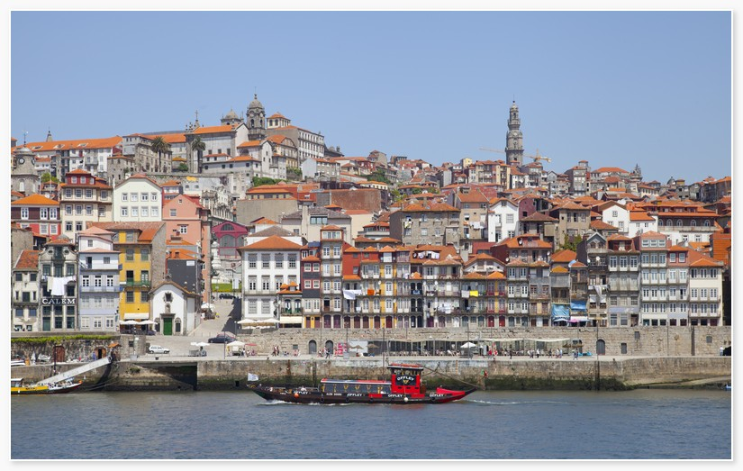 Hotel_for_sale_in_Porto_SMA7401