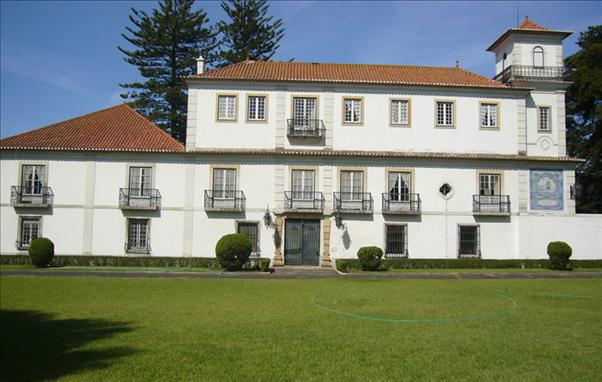Palace_for_sale_in_Carcavelos_SMA7405