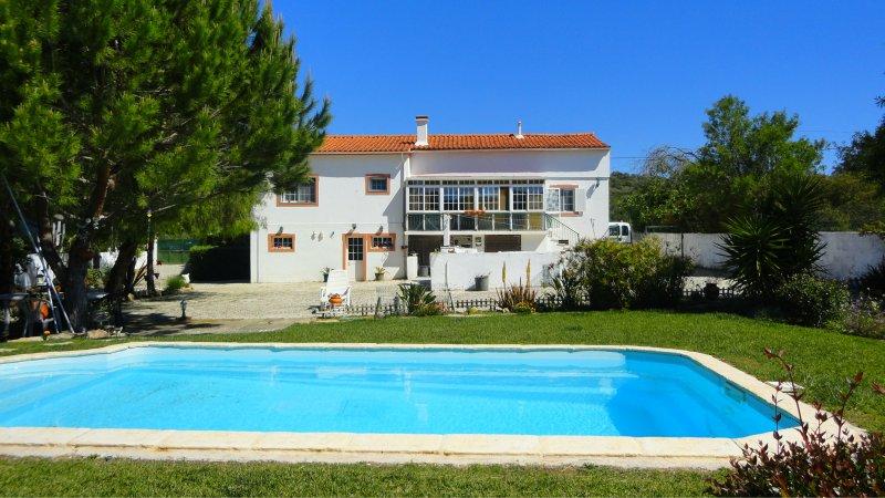 Villa_for_sale_in_Loule_SMA7407