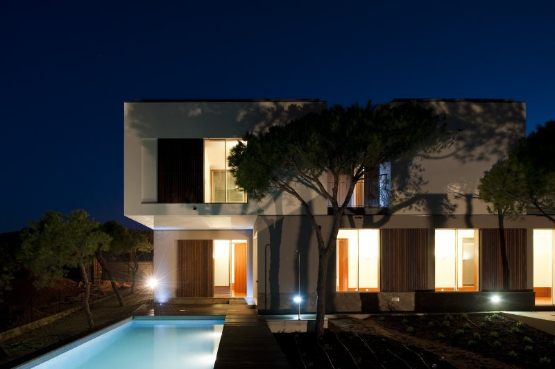 Villa_for_sale_in_Monte Gordo_SMA7410