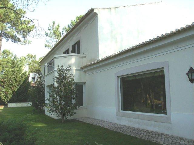 Villa_zum_Verkauf_in_na_FLO7419