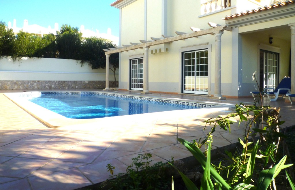 Villa_for_sale_in_Albufeira_SMA7424